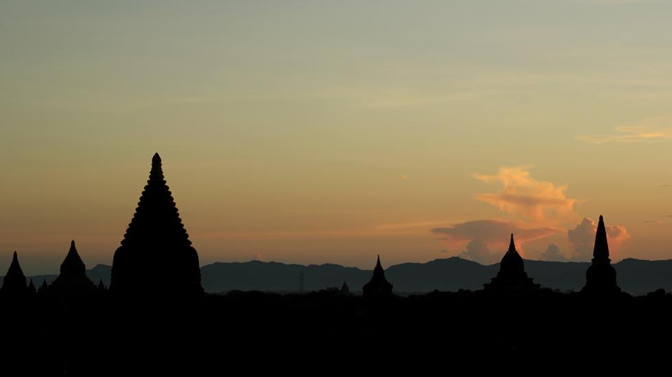 capitulo-12-myanmar